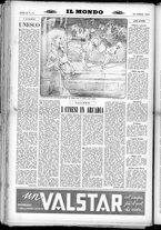 rivista/UM10029066/1950/n.17/16
