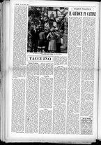 rivista/UM10029066/1950/n.17/2