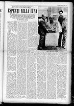 rivista/UM10029066/1950/n.17/3