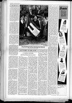 rivista/UM10029066/1950/n.17/4