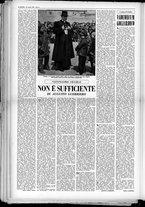 rivista/UM10029066/1950/n.17/6