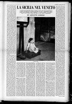 rivista/UM10029066/1950/n.17/7