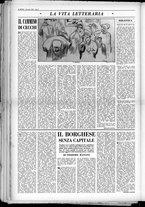rivista/UM10029066/1950/n.17/8