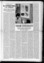 rivista/UM10029066/1950/n.17/9
