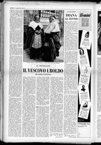 rivista/UM10029066/1950/n.18/10
