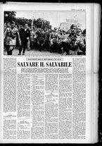 rivista/UM10029066/1950/n.18/11