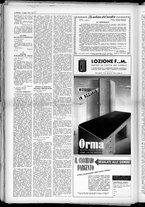 rivista/UM10029066/1950/n.18/12