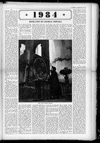 rivista/UM10029066/1950/n.18/13