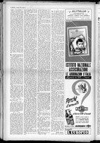 rivista/UM10029066/1950/n.18/14