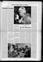 rivista/UM10029066/1950/n.18/15