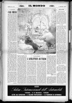 rivista/UM10029066/1950/n.18/16