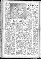 rivista/UM10029066/1950/n.18/2