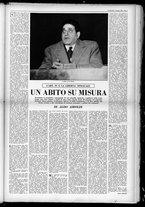 rivista/UM10029066/1950/n.18/3