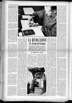 rivista/UM10029066/1950/n.18/4