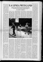 rivista/UM10029066/1950/n.18/5