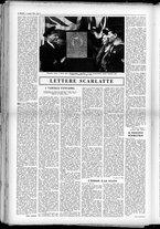 rivista/UM10029066/1950/n.18/6