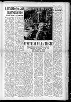 rivista/UM10029066/1950/n.18/7