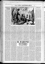 rivista/UM10029066/1950/n.18/8