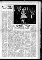 rivista/UM10029066/1950/n.18/9