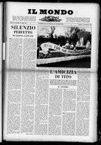 rivista/UM10029066/1950/n.19/1