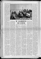 rivista/UM10029066/1950/n.19/10