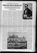rivista/UM10029066/1950/n.19/11