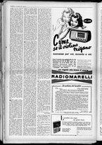 rivista/UM10029066/1950/n.19/12