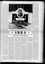 rivista/UM10029066/1950/n.19/13