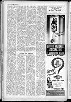 rivista/UM10029066/1950/n.19/14