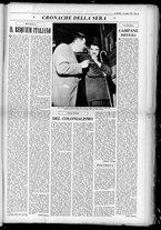 rivista/UM10029066/1950/n.19/15
