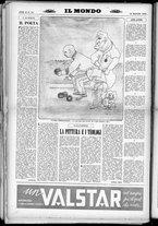 rivista/UM10029066/1950/n.19/16