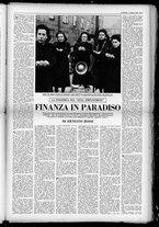 rivista/UM10029066/1950/n.19/3