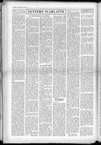 rivista/UM10029066/1950/n.19/4
