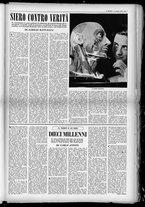 rivista/UM10029066/1950/n.19/5