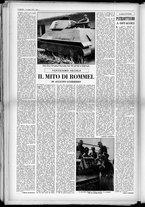 rivista/UM10029066/1950/n.19/6