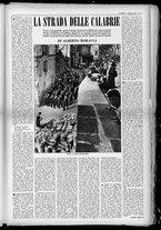 rivista/UM10029066/1950/n.19/7