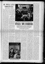 rivista/UM10029066/1950/n.19/9