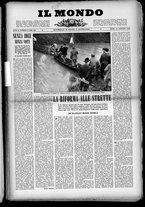 rivista/UM10029066/1950/n.2/1