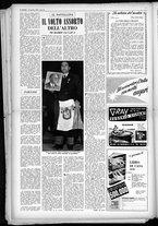 rivista/UM10029066/1950/n.2/10
