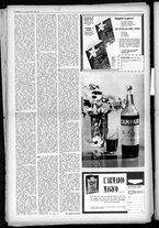 rivista/UM10029066/1950/n.2/12