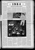 rivista/UM10029066/1950/n.2/13