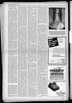 rivista/UM10029066/1950/n.2/14