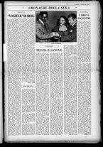 rivista/UM10029066/1950/n.2/15