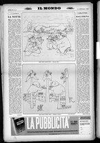 rivista/UM10029066/1950/n.2/16