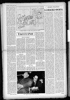 rivista/UM10029066/1950/n.2/2