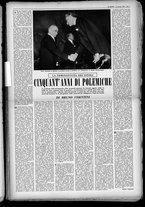 rivista/UM10029066/1950/n.2/3