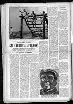 rivista/UM10029066/1950/n.2/4