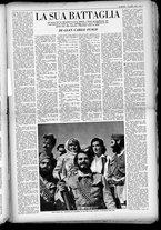 rivista/UM10029066/1950/n.2/5