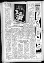 rivista/UM10029066/1950/n.2/6