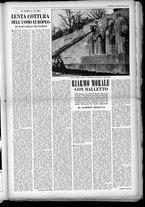 rivista/UM10029066/1950/n.2/7